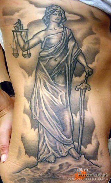 intimnie-tatuirovki-strazami