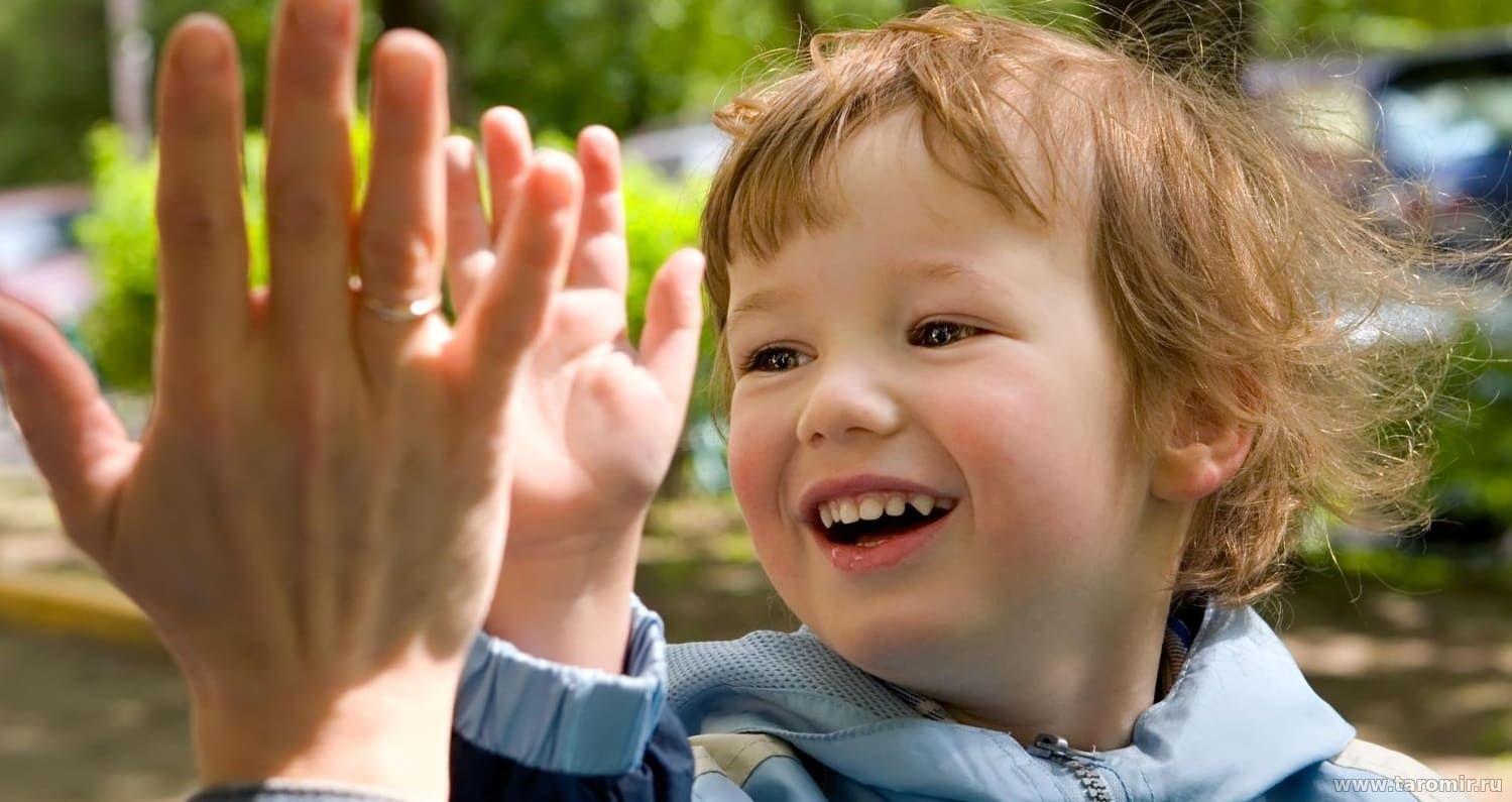 Encouraging good behaviour in kids: tips Raising Children Good behavior pictures children